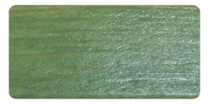 Marsel H20 Зелен
