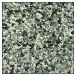 Декоративна мозаечна мазилка 0501