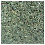 Декоративна мозаечна мазилка 0506