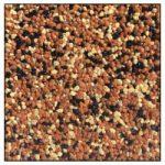 Декоративна мозаечна мазилка 0804