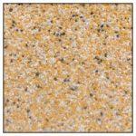 Декоративна мозаечна мазилка M63 6303