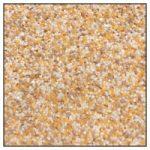 Декоративна мозаечна мазилка M63 6306