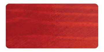 Marsel Лазурен лак червен махагон