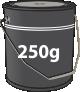 разфасовка 250гр
