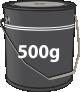 разфасовка 500гр